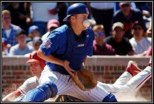 funny-baseball-captions-pictures1
