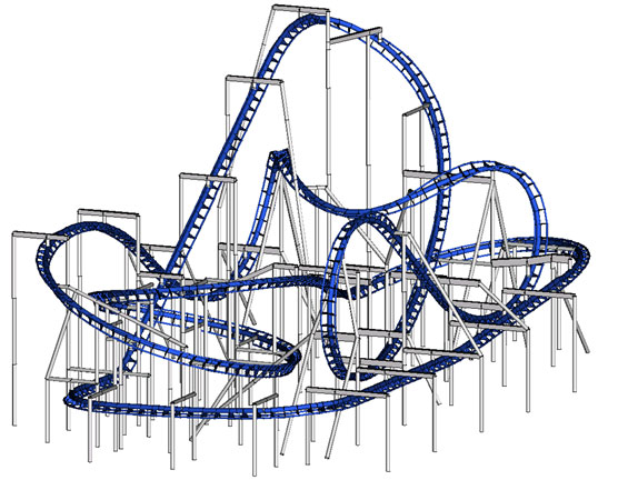 rollercoaster_structural_01