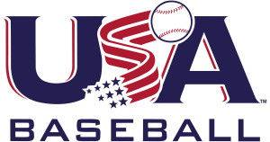 USA-Baseball-logo