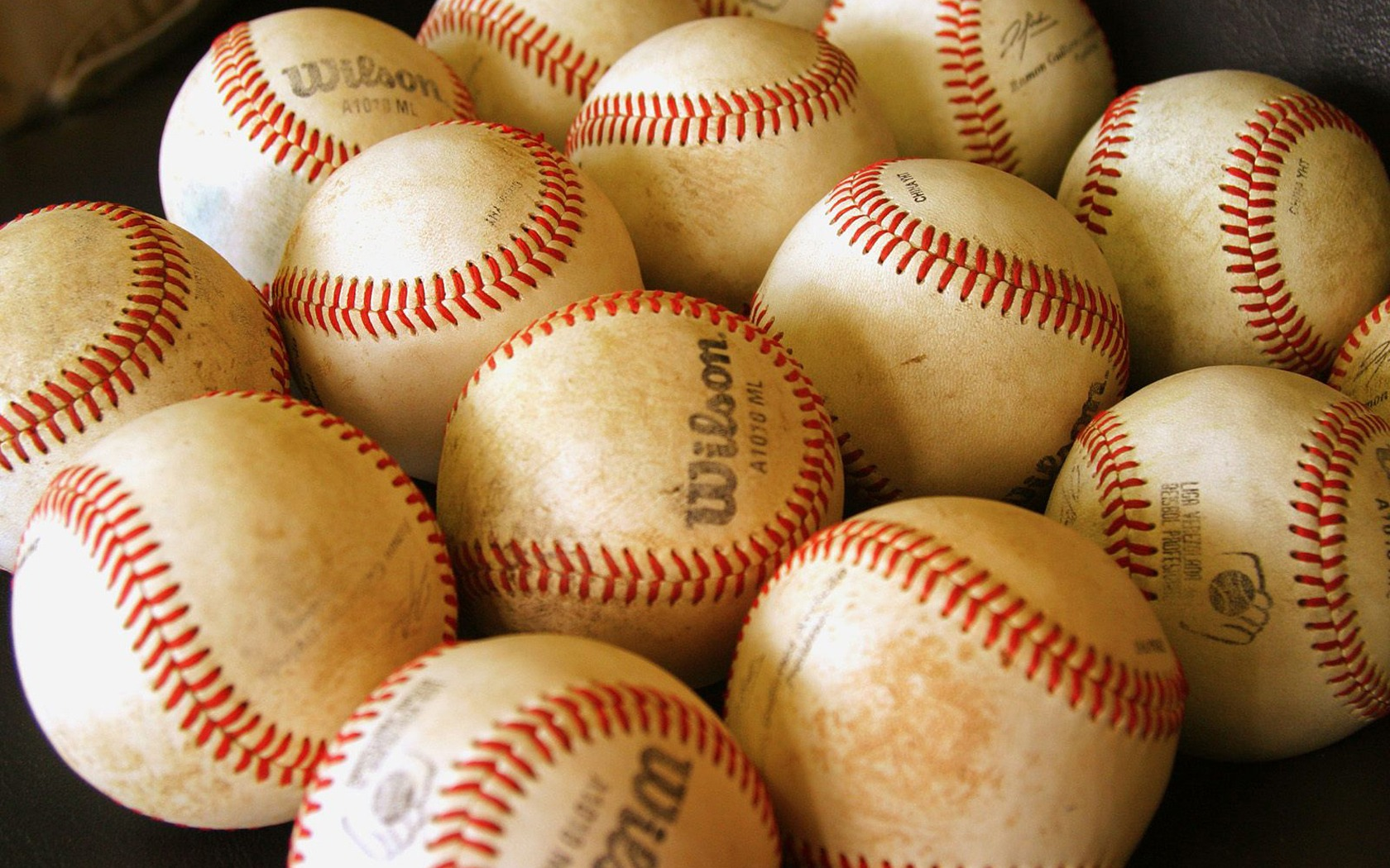 baseballs-wallpaper-baseball-sports_00431534